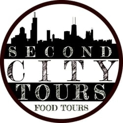 Second City Tours promo codes