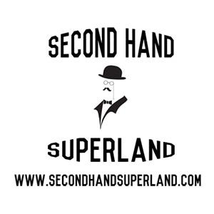 Second Hand SuperLand promo codes