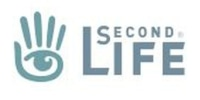 Second Life promo codes