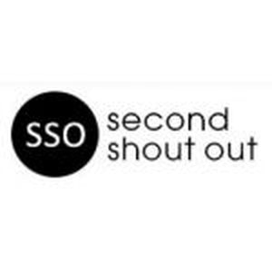 Second Shout Out promo codes