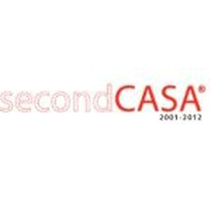 Shop secondcasa.com