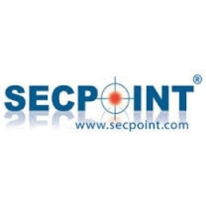 SecPoint