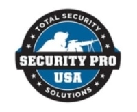 SecPro USA promo codes
