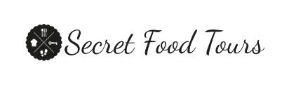 Secret Food Tours promo codes