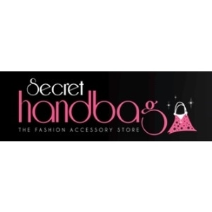 Secret Handbag promo codes
