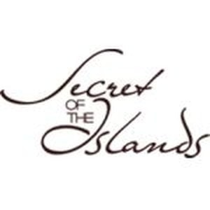 Secret of the Islands promo codes
