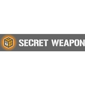 Secret Weapon Miniatures promo codes