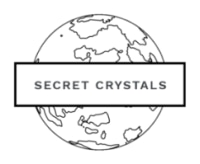 Secret Crystals promo codes