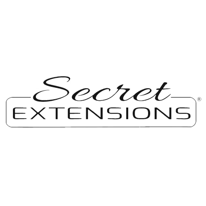 Secret Extensions promo codes