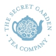 Secret Garden Tea Company