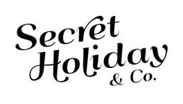 Secret Holiday & Co promo codes
