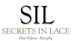 Secrets In Lace promo codes