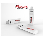 Secure Transfer USB promo codes