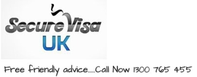 Secure Visa UK promo codes