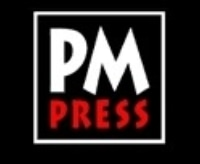 PM Press promo codes