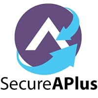 SecureAPlus promo codes