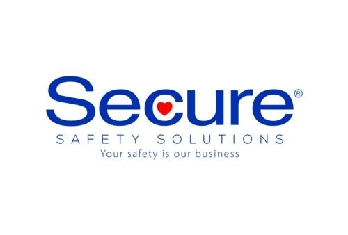 Secure Safety Solutions promo codes