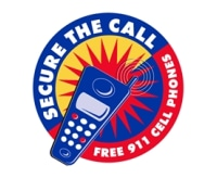 Secure the Call promo codes