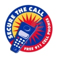 Secure the Call