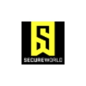 SecureWorld Events promo codes