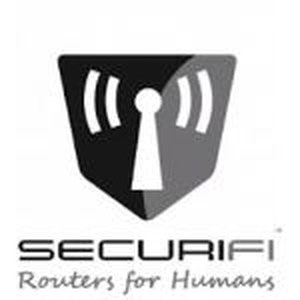 Securifi promo codes