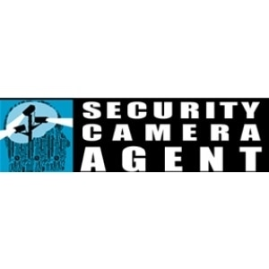 Security Camera Agent