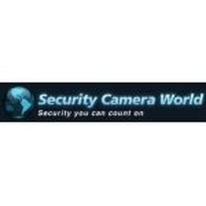 Security Camera World promo codes