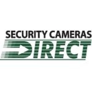 Security Cameras Direct promo codes