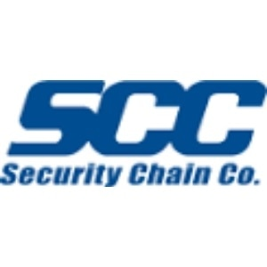 Security Chain Company promo codes