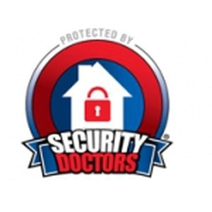 Security Doctors promo codes