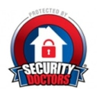 Security Doctors coupon codes
