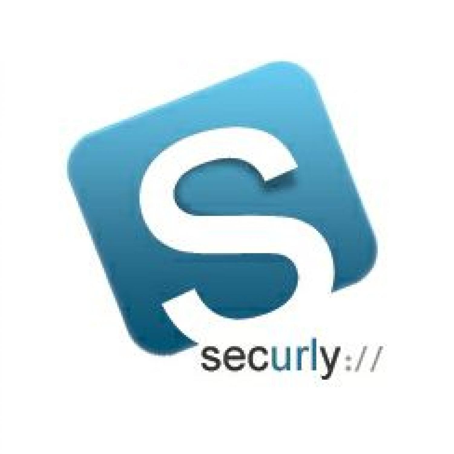 Securly promo codes