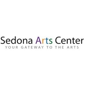 Sedona Arts Center promo codes