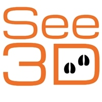 See 3D
