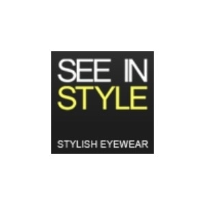 See InStyle promo codes