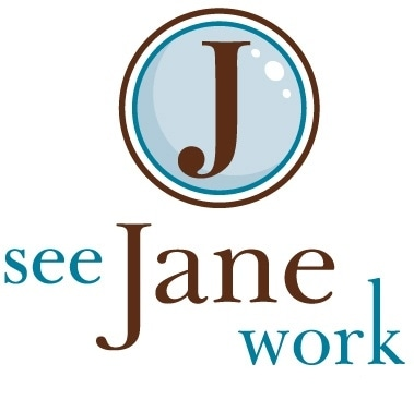 See Jane Work promo codes