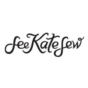 See Kate Sew promo codes