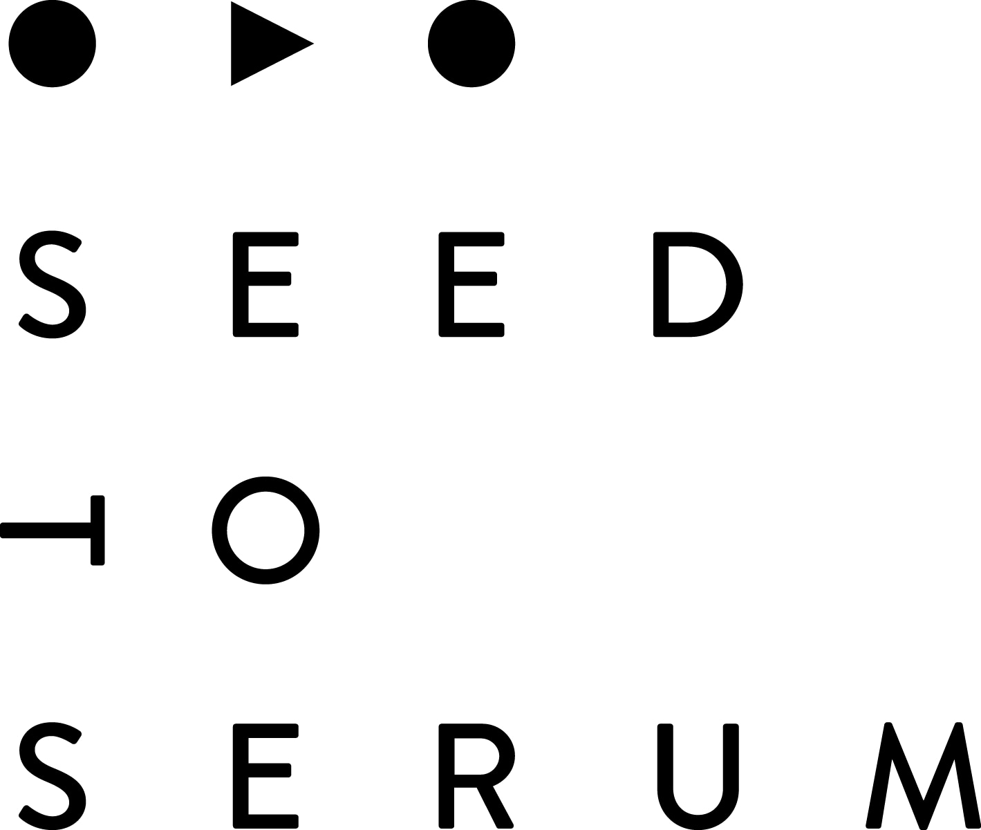 Seed To Serum