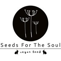 Seeds For The Soul promo codes