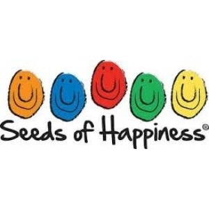 Seeds of Happiness promo codes