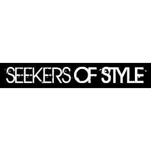 Seekers of Style promo codes