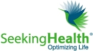 Seeking Health, Inc promo codes