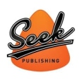 Seek Publishing