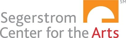 Segerstrom Center for the Arts promo codes