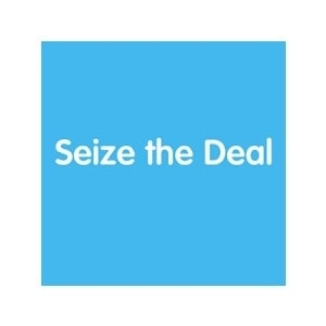 Seize the Deal