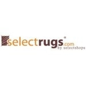 Select Rugs promo codes