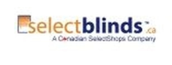 Blindster discount coupons