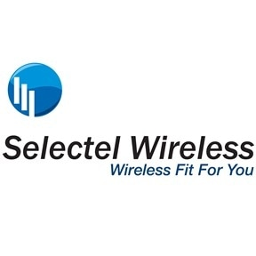 Selectel Wireless