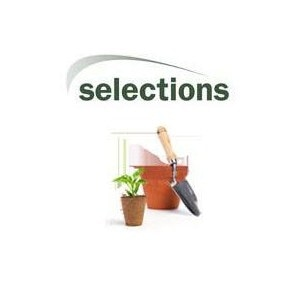 Selections promo codes