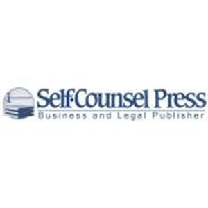 Self-Counsel Press promo codes